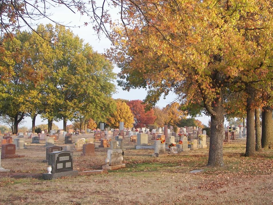 fairlawn-cemetery-cemeteries-stillwater-oklahoma-burial-funeral-mortuary-find-a-grave-funeral-home-urn-cremation-tombstone-service
